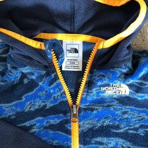The North Face Jackets & Coats - Kids jacket